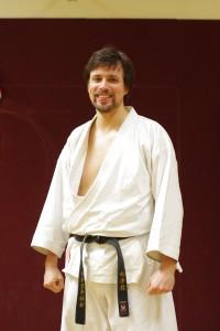 Raoul Grochocki