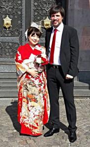 Raoul_Hochzeit_web